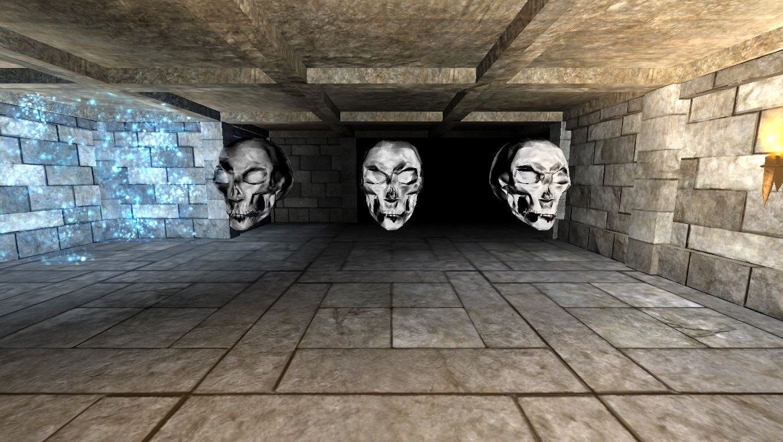 skull-test
